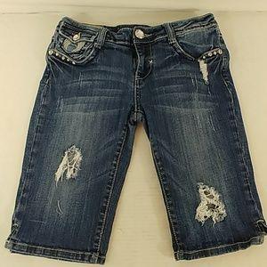 LAI Jeans